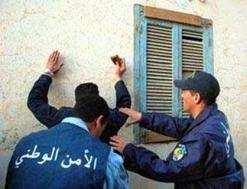 بعد تورط 43 قاصرا خلال 3 أشهر أمن سيدي بلعباس يسجل ارتفاعا ملحوظا في جنوح القصر