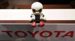 روبوت للدردشة بسعر 400 دولار