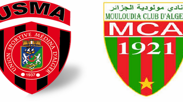 MCA ' USMA