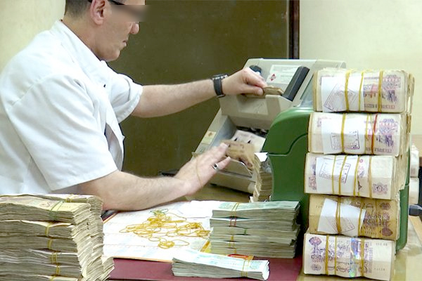 صندوق التعاون الفلاحي يضخ مجددا 100 مليار في القرض السندي