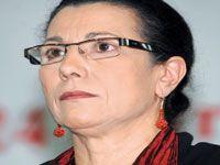 Louisa Hanoune à Oran et À Mascara