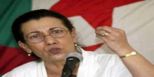 """Les élections législatives du 10 mai seront un """"tournant décisif"""""""