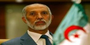 Belkhadem appelle la population d'Adrar à se rendre massivement aux urnes