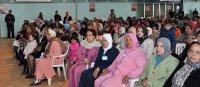 Plusieurs partis politiques plaident pour l'émergence d'une Algérie nouvelle