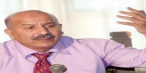 """El Karama plaide pour une """"nouvelle classe"""" de dirigeants politiques"""