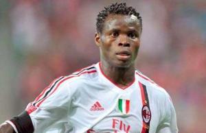 AC Milan : Taiwo entre Valence et QPR