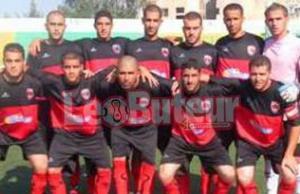 Régionale 1 (match en retard) : JS Azazga 2- IRB El Achour 1 : La victoire qui leur manquait