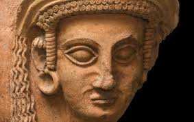 الوجود الفنيقي في الجزائر 880 – 146 ق م
