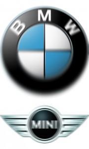 Bavaria Motors Algérie BMW et MINI: Offres spéciales Ramadan