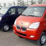 Groupe Cevital : Shineray Auto, une nouvelle marque chinoise, qui débarque !