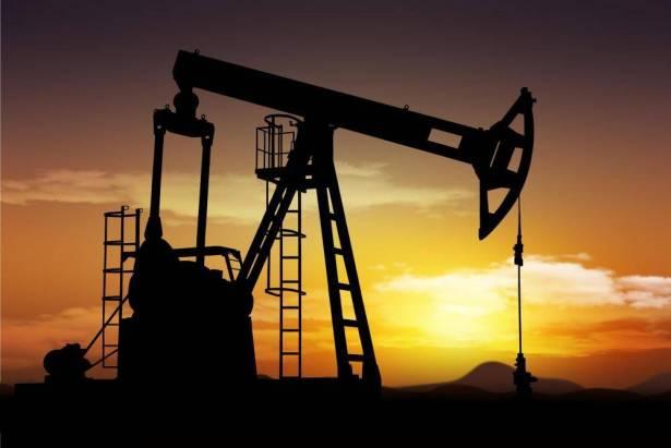 شركات النفط الكبرى تجرب تكنولوجيات جديدة لتخطي الأزمة