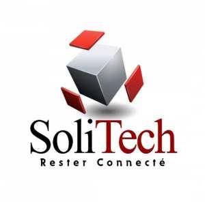 Offre de Service : Solution Informatique Technologie