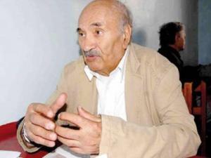 «Qui se souvient des 3024 disparus de La Casbah '»