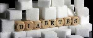 Près de 12 % de la population algérienne atteints du diabète