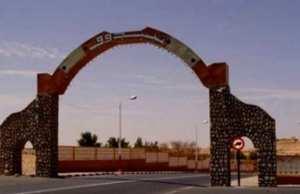 Le Maoussem de Tindouf : Un carrefour culturel confirmé