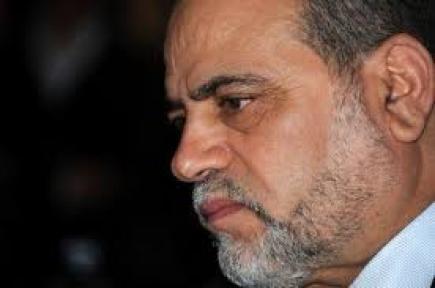 أبو جرة يفتح النار على المنضمين للمعارضة بعد ممارسة الحكم