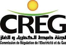 موقع الكتروني لحساب فاتورة الكهرباء و الغاز
