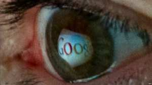 كل أسرارك على غوغل: هنا تاريخك الكامل وكيف تتخلص منه