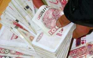 إمام يستولي على 15 مليون سنتيم منحها له مغترب ليسلمها لبنّاء في قسنطينة