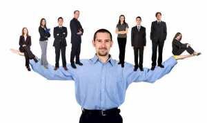 هل أنت راضٍ عن العمل مع مديريك في العمل؟