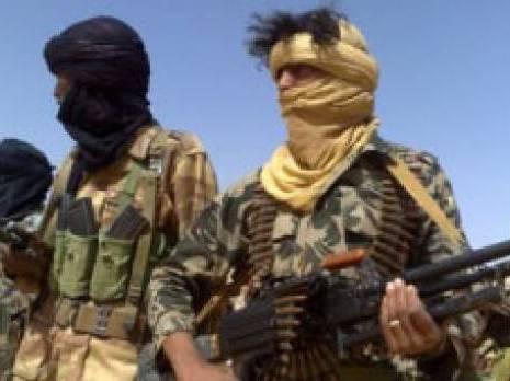 Mali : la FIDH dénonce viols, exécutions sommaires et pillages International : les autres articles