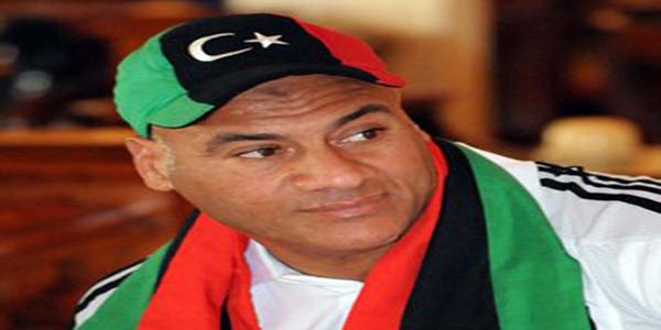 كأس العرب كانت فرصة للتحضير وستنظم دورة في طرابلس
