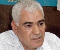 """""""آيت أحمد سيشارك في خمسينية الأفافاس ومؤتمر 2013"""" قال إن الحزب سيدخل المحليات في 48 ولاية، العسكري:"""