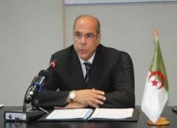 روراوة يضغط على «الكاف» لبرمجة مباراة ليبية خارج طرابلس المنتخب الوطني لكرة القدم لضمان إجراء اللقاء في بلد محايد