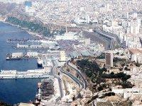 Oran, les contours d'une métropole méditerranéenne
