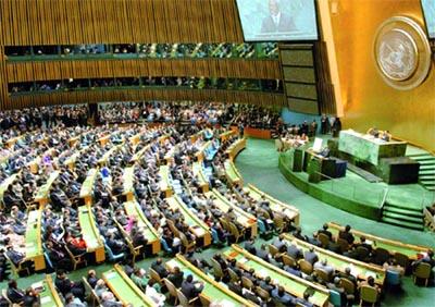 L'ONU appelée à agir après l'escalade de la violence
