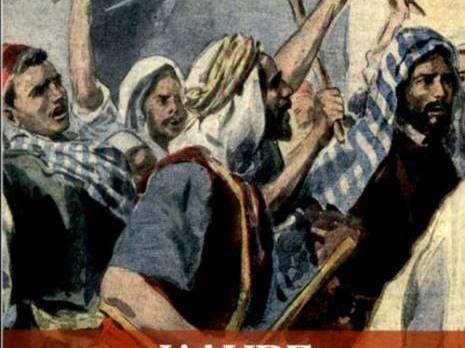 «L'Aube d'une révolution» de Christian Phéline : en 1901... Arts et lettres : les autres articles