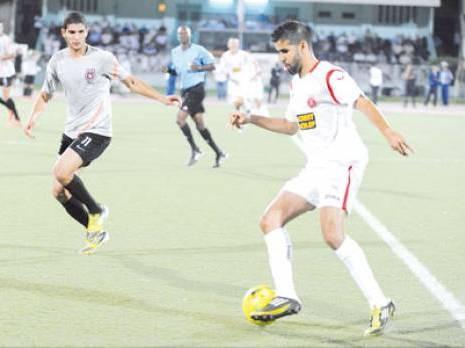 Ligue des champions d'Afrique : ASO Chlef, cap sur Tunis Sports : les autres articles