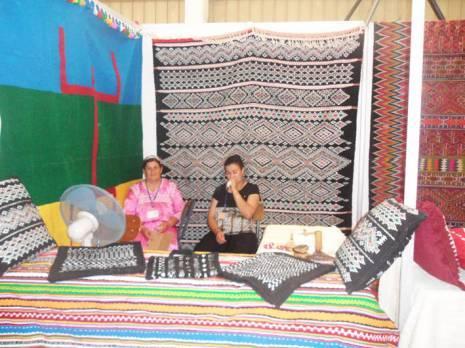 Wilaya de Tizi Ouzou : ouverture du salon de l'artisanat Tiziouzou : les autres articles