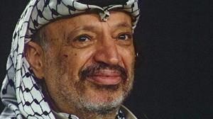 اكتشاف سم قتل ياسر عرفات مستحيل الآن بعد مرور 8 سنوات