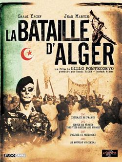 Le cinéma algérien à l'honneur en Egypte Pour célébrer le 50e anniversaire de l'indépendance de l'Algérie