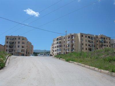 بجاية.. إعادة إسكان 30 عائلة في مساكن لائقة بأقبو