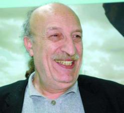 حسان بن زراري، مدمن التلفزيون وعاشق الأفلام الكلاسيكية الوجه الآخر