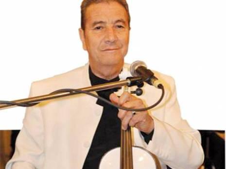 Hamdi Benani, chanteur : ma destination Séraïdi (Annaba) Culture : les autres articles