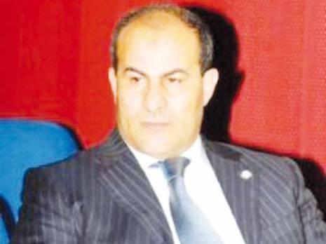 ASO Chlef : Medouar cède la présidence du club Sports : les autres articles