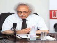 Inflation, salaires et pouvoir d'achat Le rapport Babès à Bouteflika