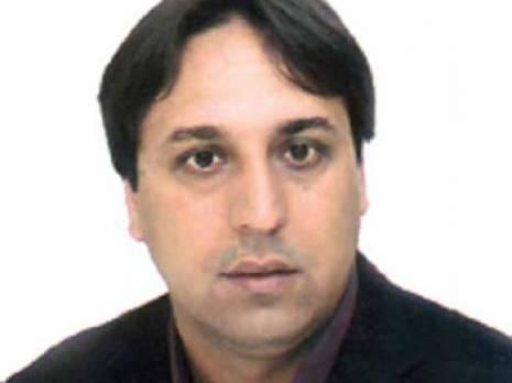 «Un déficit de 21% est prévu par la loi de finances de 2013» Mahdjoub Bedda. Docteur en économie
