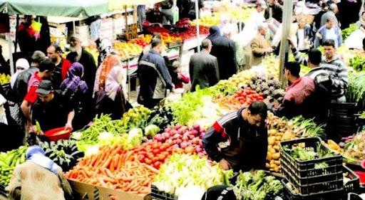 Ramadan 2012 : Les prix des produits alimentaires seront-ils contrôlés '