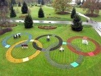 JO-2012 : les athlètes commencent à arriver à Londres