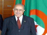 """Lamamra : ma réélection à la Commission africaine, un """"renouvellement de confiance qui honore mon pays"""""""