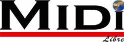 10 projets livrables avant fin 2012 Sidi Aissa (M'sila)