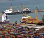 كارثة الاقتصاد الجزائري بالأرقام الإعلان عن النتائج النهائية للإحصاء بعد أسبوعين