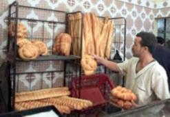 العاصميون يعيشون أزمة خبز حقيقية ! بسبب خروج عدد كبير من الخبازين في عطلة