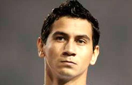 Arsenal : Ganso, une star montante chez les Gunners '