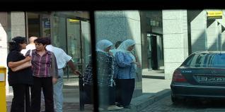 La Tunisie revient sur le marché de la dette avec l'aide des USA