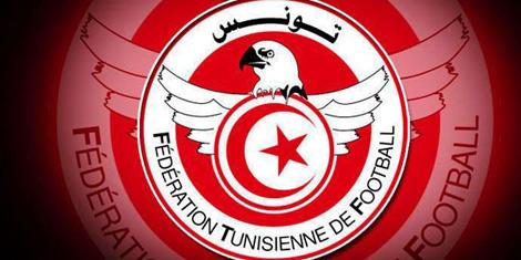 إستخراج جثة لاعب دولي تونسي بعد 33 سنة من وفاته